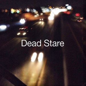 Dead Stare DJ Mix