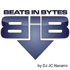 Beats in Bytes - Episode 007 - 2011-09-30