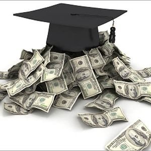 Counterpoint Clip: Student Loans and the Costs of College