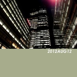 2012AUG12