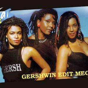 Mai Tai - Essential Edit Megamix (Gershwin)