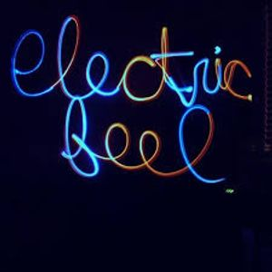 Electric Vibe ep. 8