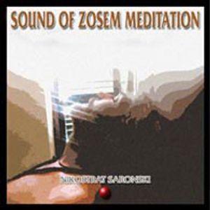 SOUND OF ZOSEM MEDITATION