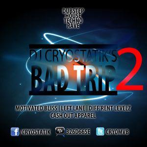 BadTrip2