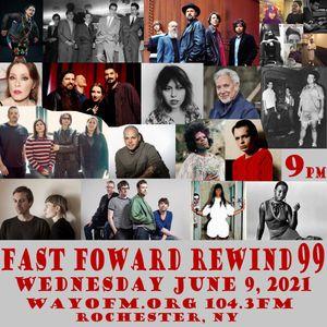 FFRW99 lovelosscom