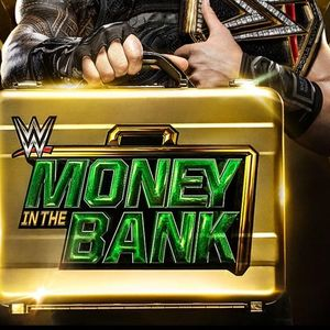 Pro Wrestling Unscripted - Money in the Bank Preview