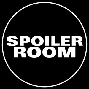 Spoiler Room x KillThePop! (Live)