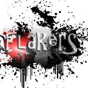 FlakerS - RhythM Fly MegamiX