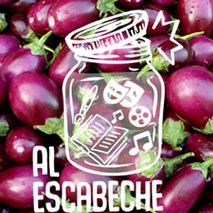 Radio Emergente 09-03-2017 Al Escabeche