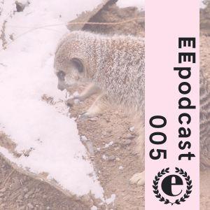 EEpodcast005