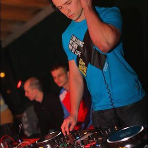 Pavlik 2k14 Mix 002 - Chillout