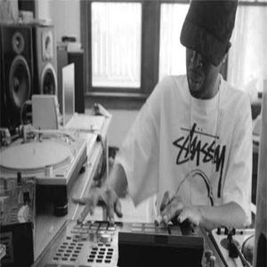 The Best of J. Dilla