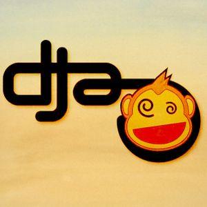 Dja`s Monkey House Show [«Here It Comes Again» 20150401]