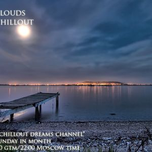 Firmament - Above The Clouds Episode 008 (11.04.2010)