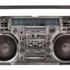 HIP HOP SOUL MUSIC 2013 DJ TG