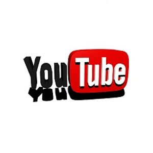 Vloggen, waar moet je op letten?