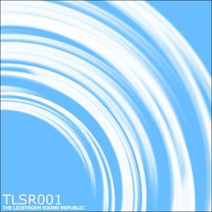 Eric Lidstroem - TLSR 001