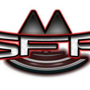 SFR - CULTURE GROOVES MIXES (FB VIDEOMIX)