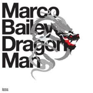 247Magazine_Exclusive Interview_Marco Bailey