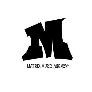 DJ 1 Female - Mix2