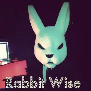 Dj_Rabbit_Wise__Podcast_07.10.2015