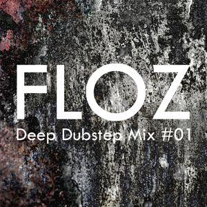 Deep Dubstep Mix #01