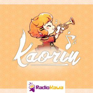 Top 22 Anisong 2016 ~Re:Re:Re:Re:Re:Re~ (Kaorin #36)