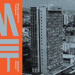 Radio Borba 29.10.2019. - Muzej susjedstva Trešnjevka