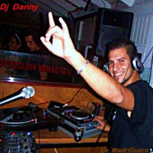 Session Tech-House Comercial! Cruces de Mayo! 2015 by Dj Danny Diaz