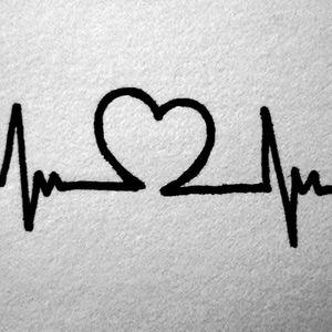 Heart Beat