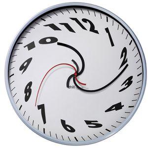 Hardcore O'clock