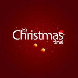 Christmas Mixtape 2017 - djmanosathinaios