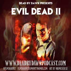 """Ash Vs. Evil Dead Season 2 Episode 5 - """"Confinement"""""""