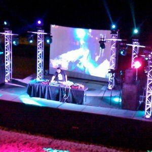 Housession Episodio 2- 2015 DJ Victor Cervantes House & TechHouse