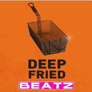 Heatherstock Vol III: Deep Fried Beatz