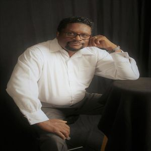 CEO TONY SHARPER BROTHERS RECORDS PART One INTERVIEW