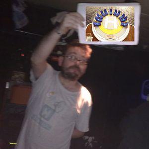 Tow Truck - HAC PARTY #03 (Springflix, 21.10.11)