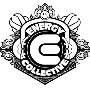 DnB  The Lost Tapes Vol #2  @ The Energy Collective (suspected 2013)