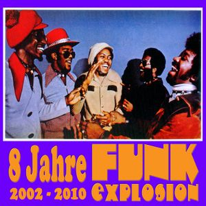Funk-Explosion-Mix-06