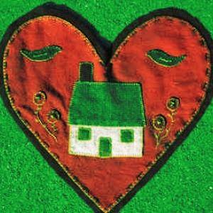 DJ Pedja - Deep In Your Heart Lies A House Vol.3
