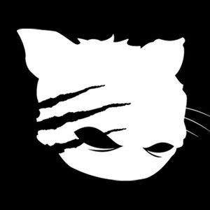 Hmbl1 - Dub Mix