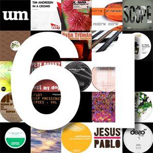 UM61 - 16.11.10