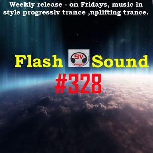 Flash Sound #328