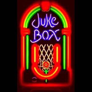 Jukebox 158 (Radio Program)