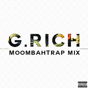MoombahTrap Mix