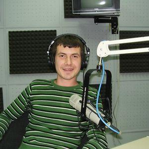 Dite te Mbare....i ftuar Mateo , djali nga Rusia qe flet mjaft mire gjuhen Shqiptare
