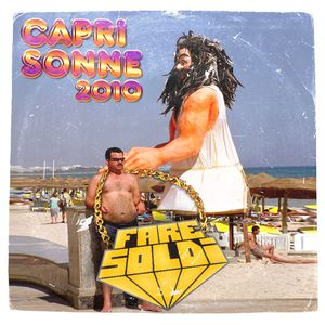 Fare Soldi - Capri Sonne Mix 2010