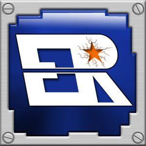 KPR Recordings Set Edy Ramas
