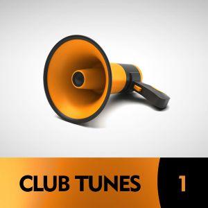 Club Tunes 1