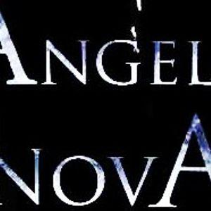ANGELO NOVA #DAS 60 MINUTEN GLÜCK#